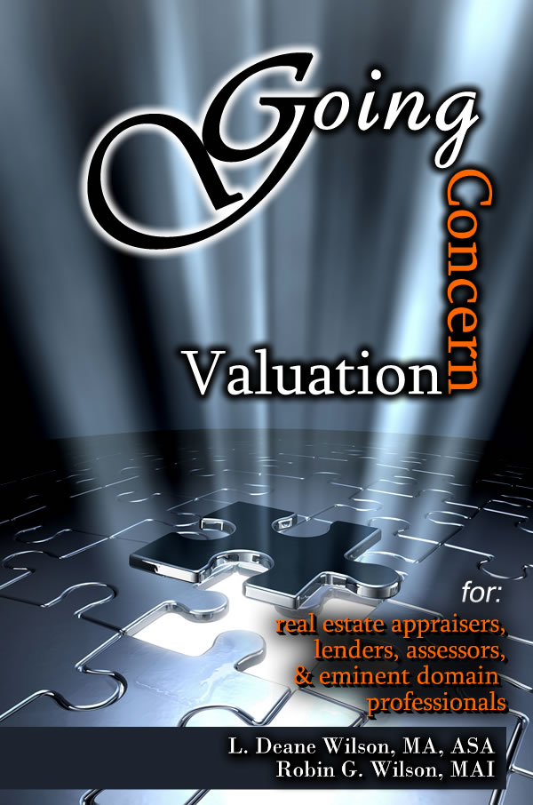 GoingConcernValuation FRONT-COVER_web